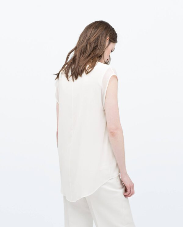 top-with-ribbed-neckline_4