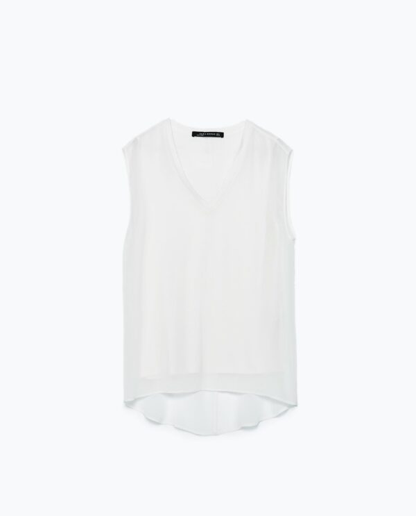 top-with-ribbed-neckline_6