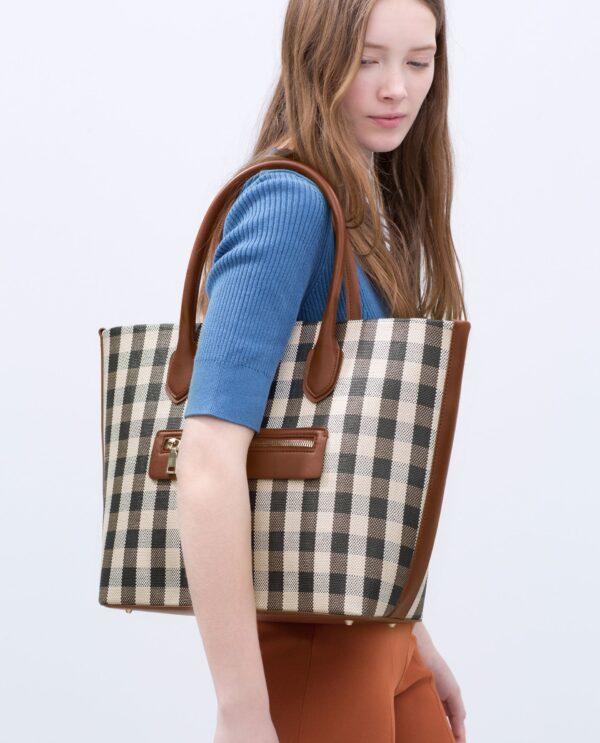 check-print-tote-bag_3