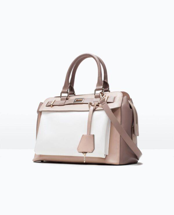 combination-city-bag_2