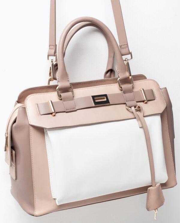 combination-city-bag_4