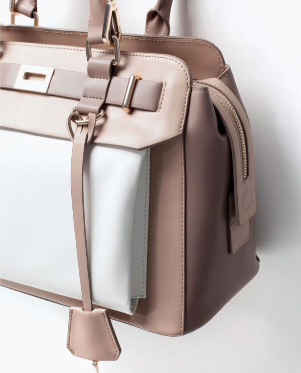 combination-city-bag_6