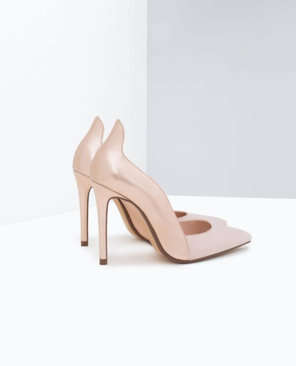 combined-high-heel-strappy-shoe_3