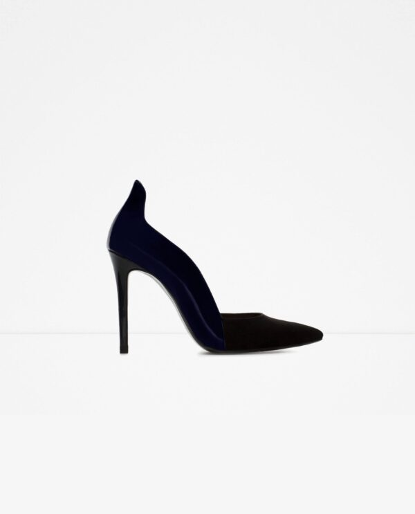 combined-high-heel-strappy-shoe_6
