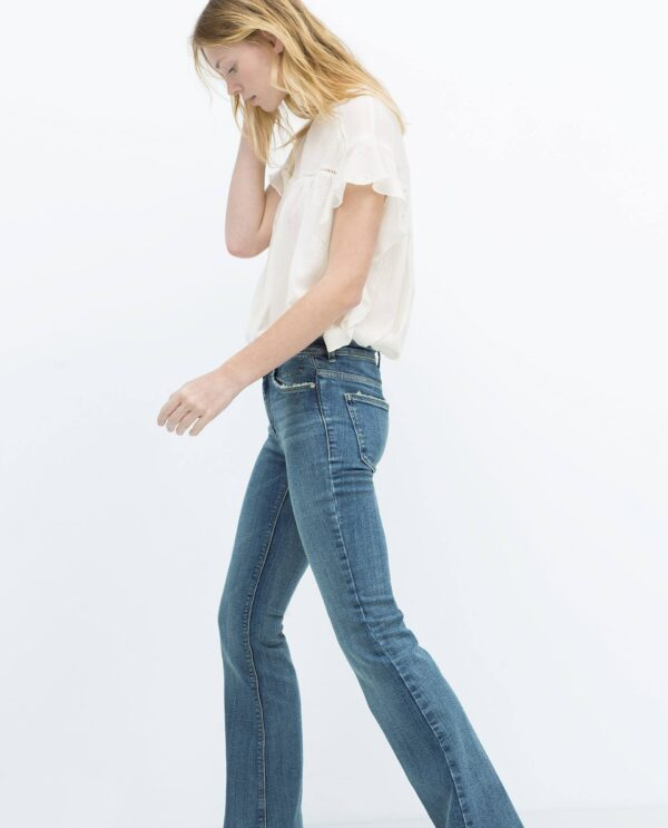 flared-jeans_2