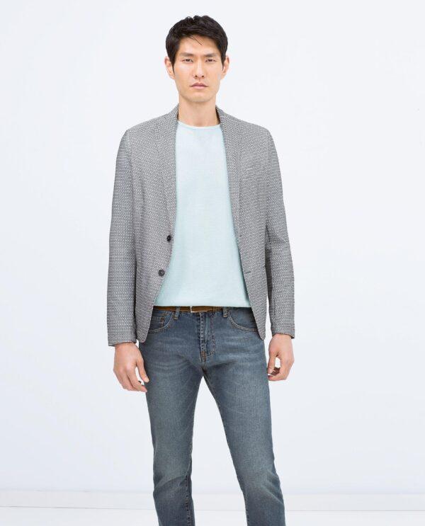 stretch-blazer