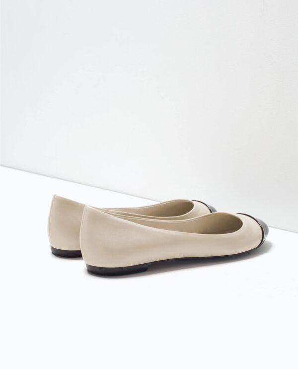 cap-toe-ballerina_4