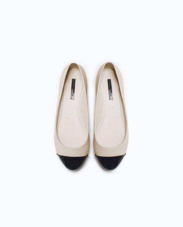 cap-toe-ballerina_5