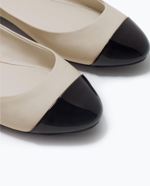 cap-toe-ballerina_6
