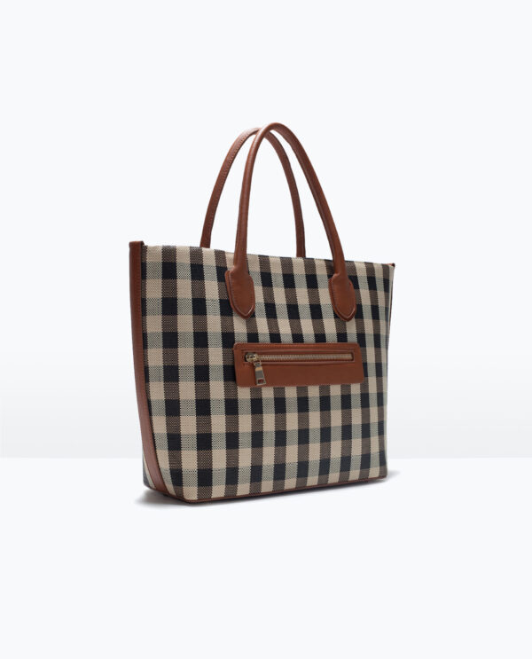 check-print-tote-bag_2