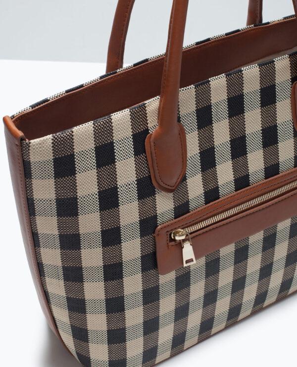 check-print-tote-bag_6