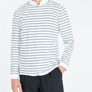 striped-sweater_2
