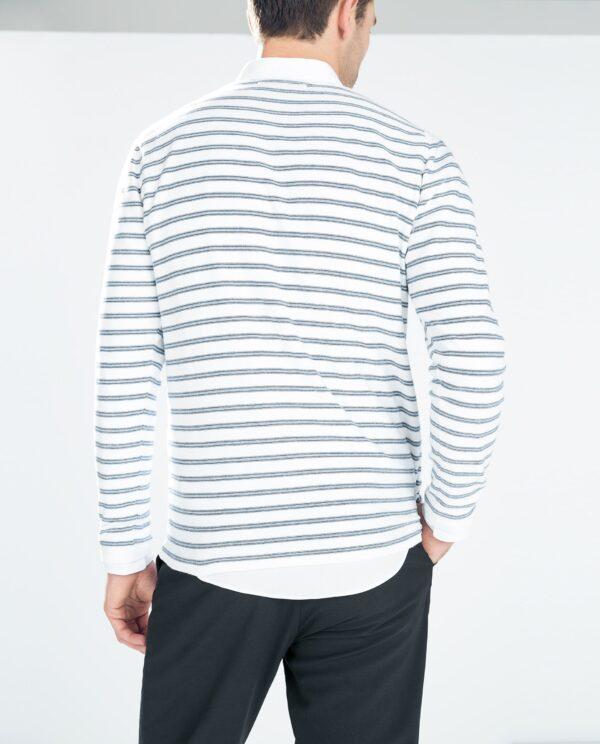 striped-sweater_3