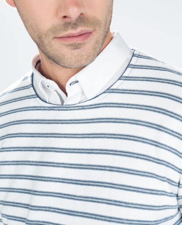 striped-sweater_4