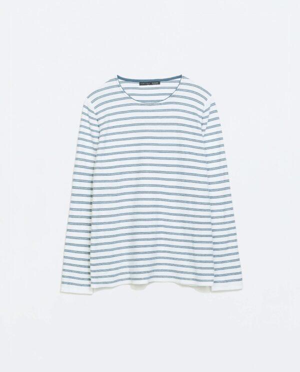 striped-sweater_5