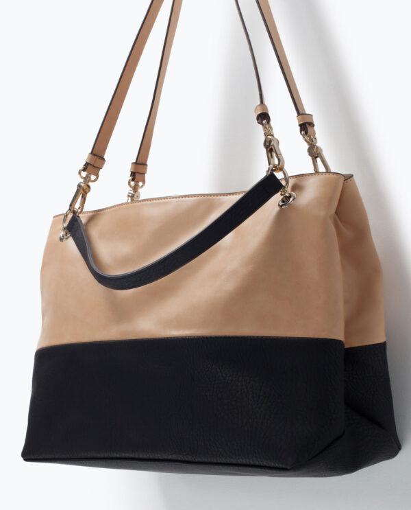 two-tone-bag_4