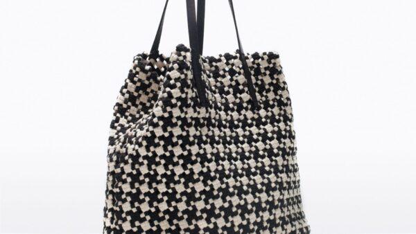 woven-fabric-shopper2_2-2-1920x1080