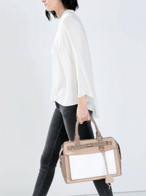combination-city-bag_3-290x389