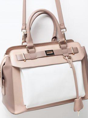 combination-city-bag_4-290x389