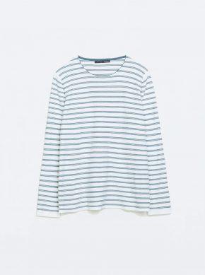 striped-sweater_5-290x389
